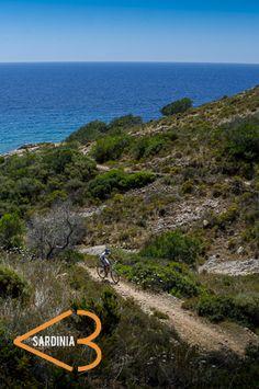 #bike #bicicletta #sardegna #sardinia #sport #sports #nature #activetourism #activities #natura