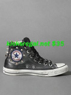 cheap converse all star shoes #freerunsstore2013 com site for discount #Converse  #Sneakers #Online