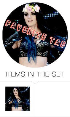 """""""・゜゚・*favorite tag・゜゚・*"""" by the-mighty-kc ❤ liked on Polyvore featuring art"""
