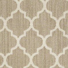Patterned Carpets Tone On Tone On Pinterest Carpets