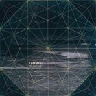 cover: Terriers - Octagon EP