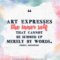 ModernNostalgic creates modern quilts and quilt patters, art and graphic design. Art And Fear, Create Space, Art Quotes, Encouragement, Self, Printing, Graphic Design, Artists, Explore