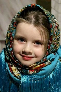 guwakasw - 0 results for kids Cute Kids Photography, Baby Girl Photography, Photography Photos, Beautiful Little Girls, Beautiful Children, Beautiful Hijab, Beautiful Smile, Cute Baby Girl, Cute Girls