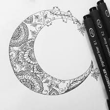 Image result for african mehndi tattoo