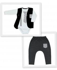 Baby's Secret NoNiNo do -20 - ubranka i kominy dla najmłodszych - Aktualne kampanie