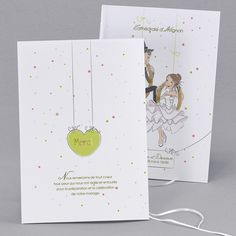 livret de messe mariage livret de messe mariage editions cratives ec ml004 - Livret De Messe Mariage Word
