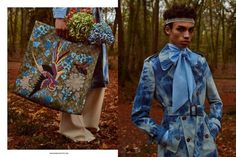 Gucci-2016-Menswear-Spring-Summer-Antidote-Editorial-003