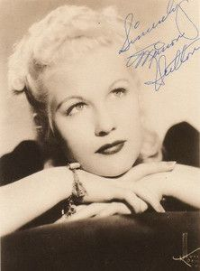 Marion Hutton Glenn Miller, 42nd Street, Popular Music, Bad Boys, Sisters, Marriage, Faces, Band, People