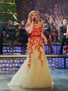 This dress here: going to be my wedding dress for my Christmas wedding!