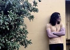 Danny Wagner of Greta Van Fleet Hippie Boy, Best Rock, Alternative Music, Led Zeppelin, That Way, Rock N Roll, Van, Boys, Musicians
