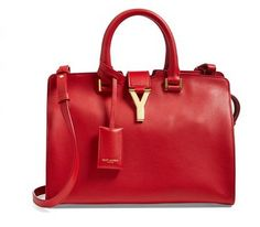 ysl classic sac de jour - yves saint laurent brushed leather sac easy bag, ysl shopping bag