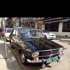 UAP Grande, Automobile, Wheels, Vans, Money, Lifestyle, Vehicles, Romania, Car