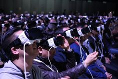 Mobile World Congress 2017 Reveals Future of Development Tech Corporate Event Planner, Corporate Events, Experiential Marketing, Social Media Marketing, Corporate Entertainment, Mobile World Congress, Driving School, Travel Information, Virtual Reality