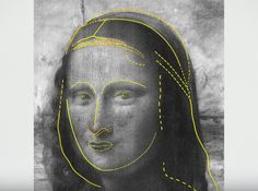 The BBC is getting ready to air a documentary, Secrets of the Mona Lisa, which will delve into the research of French scientist Pascal Cotte. Using an innovative imagingtechnique, Cotte has managed to probe the paint layers beneath the surface of da Vinci's sixteenth-century masterpiece.