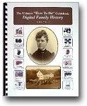 Digital Family History Guidebook