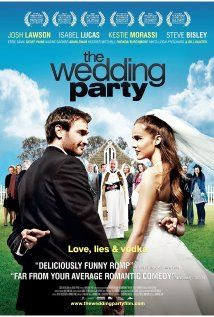 the wedding party - Google Search