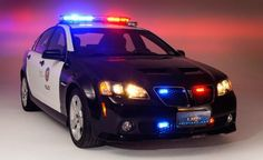 My car if it was a blue and white. Led Warning Lights, Holden Monaro, Police Cars, Police Vehicles, Automobile, Pontiac G8, V8 Supercars, Car Badges, Emergency Vehicles