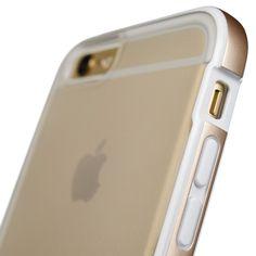 tech 21 evo elite case in gold