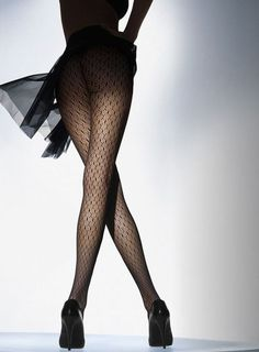 3d5d2000c34 Stockings Lingerie Nylons Pin-up Girls