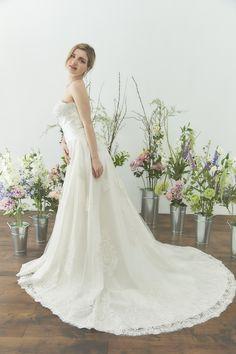 621d76ee14f0c 2018 年の「「ドレス(ホワイト7)」のおすすめ画像 81 件