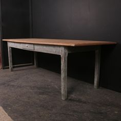 French Painted Farm Table-arcadia-antiques-IMG_6201_main_636311472051232206.JPG