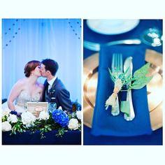 awesome vancouver florist J&M #eventplanning @mmeinc #floraldisgn @dushanflowers #bride #brideandgroom #groom #headtable#tablesetting#floraldisgn #florist #flowerlovers #weddingflowers #beautiful#pretty#summerweddings#vancitywedding#flowerstagram#weddingflorist#centerpiece #tablerunner by @dushanflowers  #vancouverflorist #vancouverflorist #vancouverwedding #vancouverweddingdosanddonts
