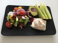 Great recipes for healthy on a budget #healthyonabudget #healthy #studentfood #healthyrecipe