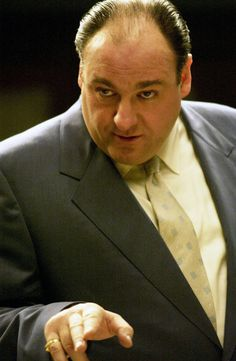 Celebrity Deaths in 2013 : Patti Page Les Sopranos, Patti Page, Tony Soprano, Celebrities Then And Now, Gone Too Soon, Celebrity Deaths, Star Pictures, Important People, Face Expressions
