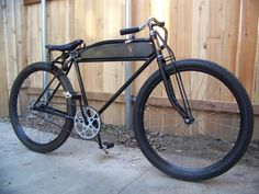 "POST PHOTOS HERE FOR FACEBOOK ""BIKE OF THE DAY!"" 