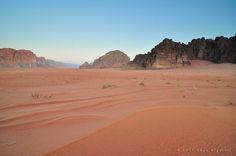 Road Haqel - Saudi Arabia Tabuk | by © saudph
