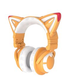 Gaming Headphones, Pad, Nanami, Gaming Setup, Toys For Girls, Kawaii Things, Kawaii Clothes, Pc Gamer, Jikook