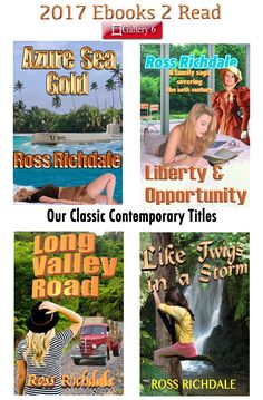 Imagination, Liberty, Ebooks, Novels, Author, Reading, Classic, Life, Derby