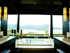 Kamala Beach Villa Rental: By Far One Of The Most Exclusive Villas Of Phuket | HomeAway