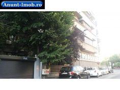 Anunturi Imobiliare Inchiriez apartament 3 camere zona Batistei-Universitate