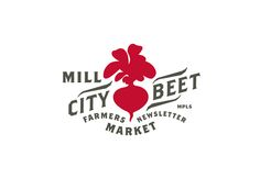 Duffy Redesigned the Seasonal Identity of the Mill City Farmers Market - The Minneapolis Egotist