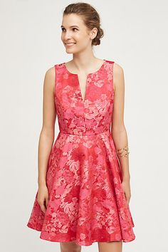 http://www.anthropologie.com/anthro/product/clothes-dresses/4130210693373.jsp