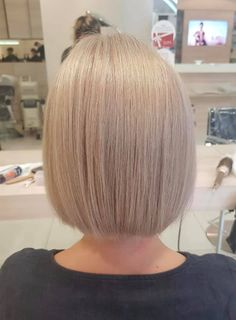 #howtogetthelook By Vivi ☎️ 021.448.1888 #gettssalons #gettsafi #gettscolors #gettsblond