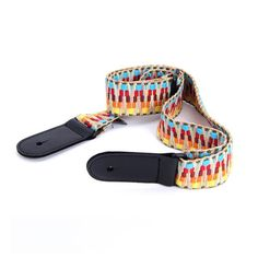 😍 One of the favourites in my store : Hawaii Woven Ukulele Adjustable Strap  http://www.surpriceme.com/products/ukulele-strap #ukulele #ukulelestrap