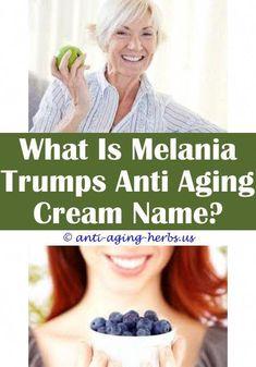 Best anti aging for 30s.Fruit herbalmask.Anti aging light mask - Anti Aging. 4224317667 #AntiAgingMoisturizer #DiyEyeCream