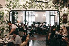 Best Breakfast, Restaurant, Instagram, Diner Restaurant, Restaurants, Dining