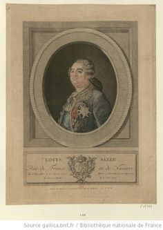 Louis XVI of France http://europeana.eu/portal/record/9200103/D8B0A311FBA0081CAF08661B23EFB684EDE1BE4F.html