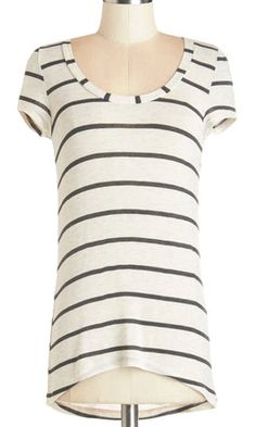 lovely striped top  http://rstyle.me/n/pj99dpdpe
