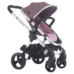 cadf9cb505f0 20 Best iCandy Peach Pushchair images
