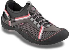 Just bought a pair. My feet are smiling. Jeep J41 shoes.