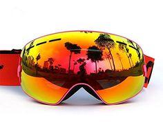COPOZZ Professional Multicolor Mirror Ski Goggles with Detachable Lens and Super Wide Angle Double Lens Anti-fog Big Spherical Unisex Adult -Easy to Fit Myopia Eyeglasses Design Copozz http://www.amazon.com/dp/B015AC7WX0/ref=cm_sw_r_pi_dp_bUKEwb1CKAZQ5