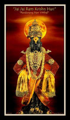 Lord Krishna Hd Wallpaper, Lord Vishnu Wallpapers, Indian Goddess, Goddess Lakshmi, Hindu Deities, Hinduism, Wallpaper Free Download, Wallpaper Downloads, Shiv Tandav