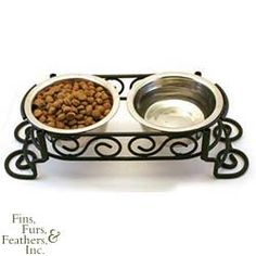 Jumbo Crock Waterer Large Breed (40 OZ)   Dog Dishes and Bowls   Pinterest    Dog dishes, Dogs and Dr. oz