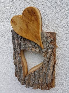 31 Indoor Woodworking Projects to Do This Winter – wood projects Brutto