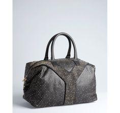 http://vcrid.com/yves-saint-laurent-black-studded-leather-easy-medium-satchel-p-7298.html