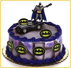 Walmart Batman Cake Cake Ideas And Designs